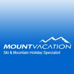 MountVacation