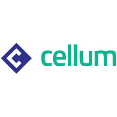 Cellum Group