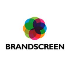 Brandscreen