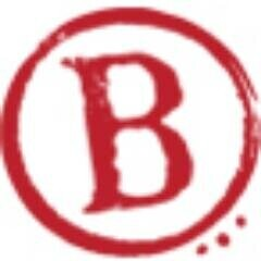 BevBucks