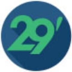 29 Prime