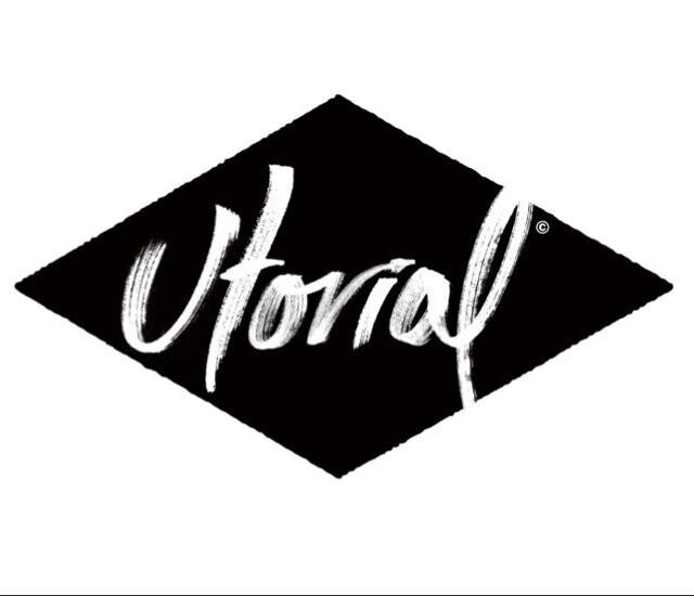 Utorial