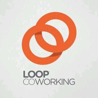 Loop Coworking