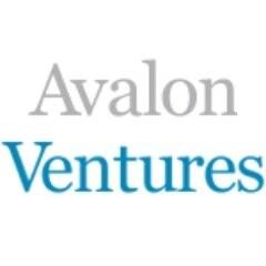 Avalon Ventures