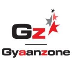 Gyaanzone