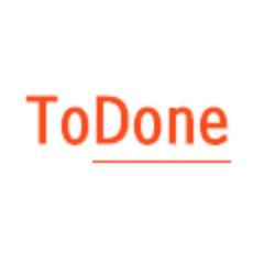 ToDone