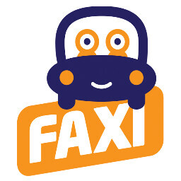 Faxi Ridesharing