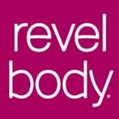 Revel Body