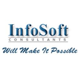 InfoSoft Consultants