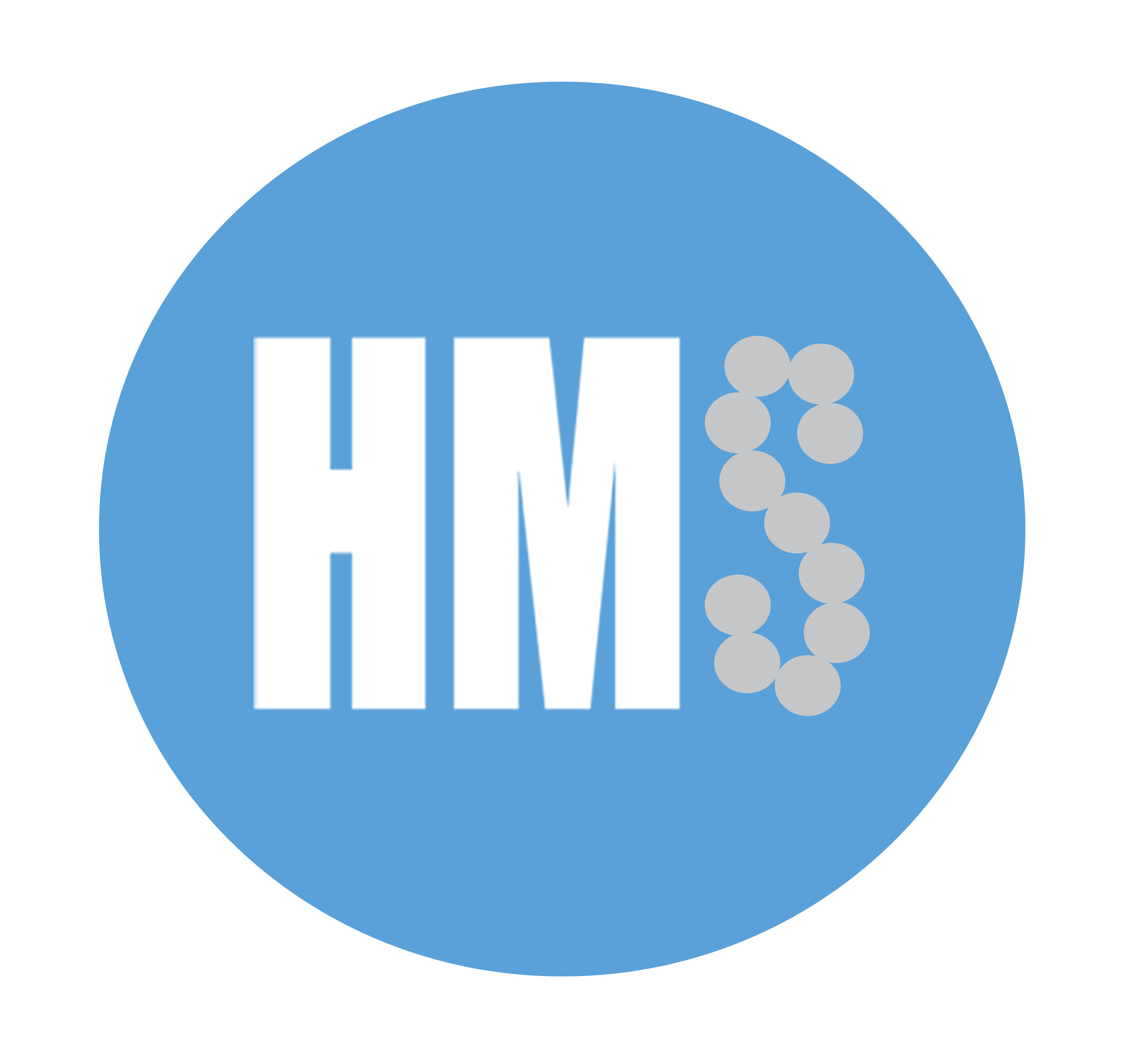 HMSolution Water Treatment Systems