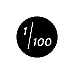 1ofa100