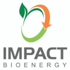 Impact Bioenergy