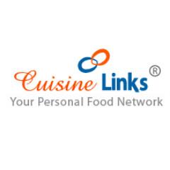 CuisineLinks