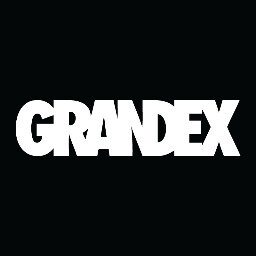 Grandex Inc