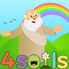 4Soils