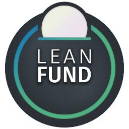 Lean FUND