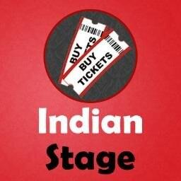 IndianStage