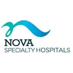 NovaSpcltyHospitals