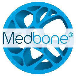 Medbone