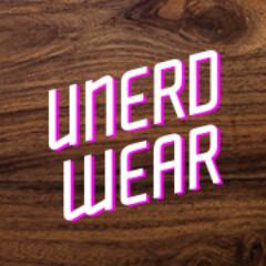 Unerdwear
