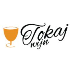 tokajwijn.nl