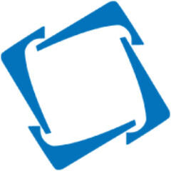 Syvantis Technologies