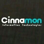 CinnamonIT