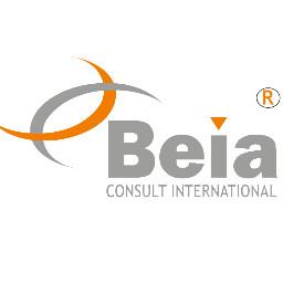 BEIA Telemetrie