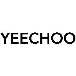 YEECHOO