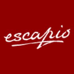 Escapio Hotels