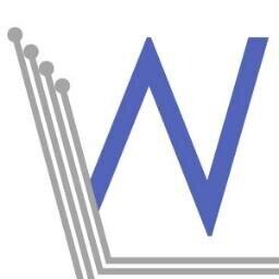 Wareness.io