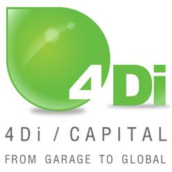 4Di Capital