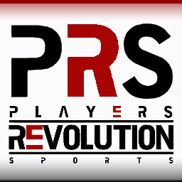 Players Revolution Sports