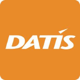 DATIS HR Cloud, Inc