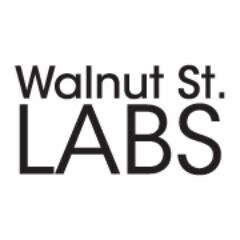 Walnut St. Labs