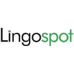 Lingospot
