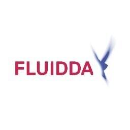 FluidDA nv