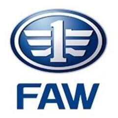 FAW CAR CO