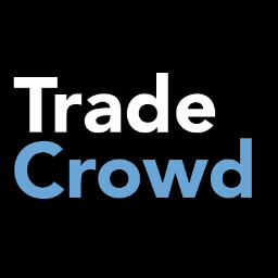 TradeCrowd