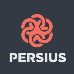 PERSIUS OU