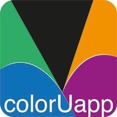 colorUapp