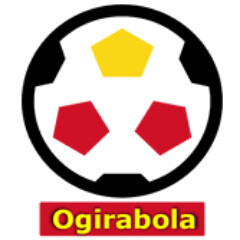 Ogirabola