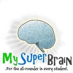 MySuperBrain.com