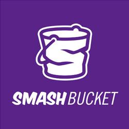 Smash Bucket