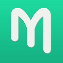 mYwindow