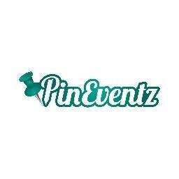PinEventz