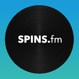 Spins.FM