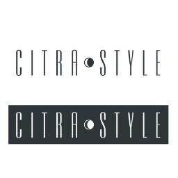 Citra Style