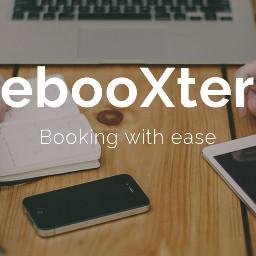 ebooxter.com