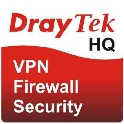 Draytek Technologies